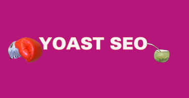 Yoast SEO plugin setting correctly