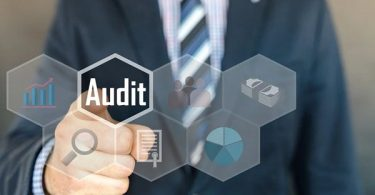 audit wordpress website