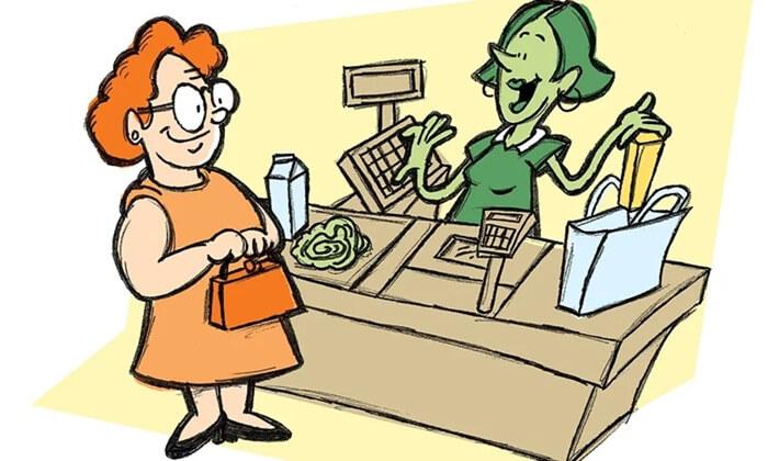 Need good customer services