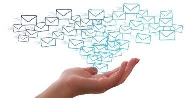External Email